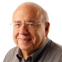 Luis Fernando  Veríssimo - escritor