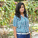 Liza reddy glam pix in jeans-mini-thumb-1