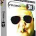 Engelmann Media MakeMe3D 1.2.12.618 Full Serial
