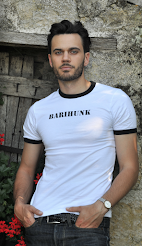 BARIHUNK BIRTHDAY MAY 2