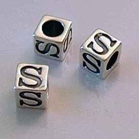 Esse o non Esse, Silvio Superstory, lettera S