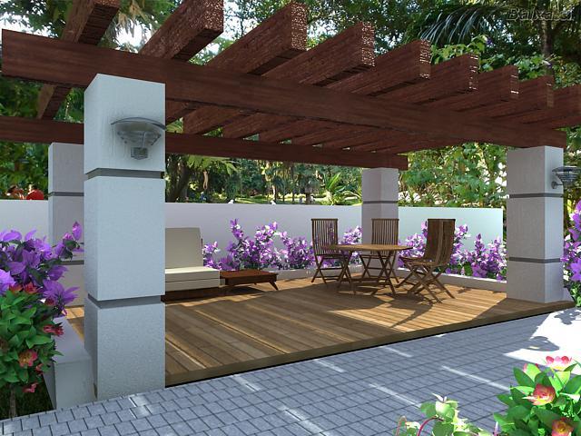 imagens jardim cuiaba:Jardineiro em Cuiabá, DEVILLEX JARDINAGEM, Várzea grande e região