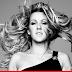 Ellie Goulding apresenta seu single para a trilha de '50 Tons de Cinza'