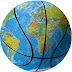 Il mondo a canestro - 05 feb 2013