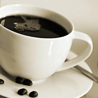 القهوة احد اسباب الارق وقلة النوم