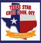 4th Annual Texas Star Chili Cook Off