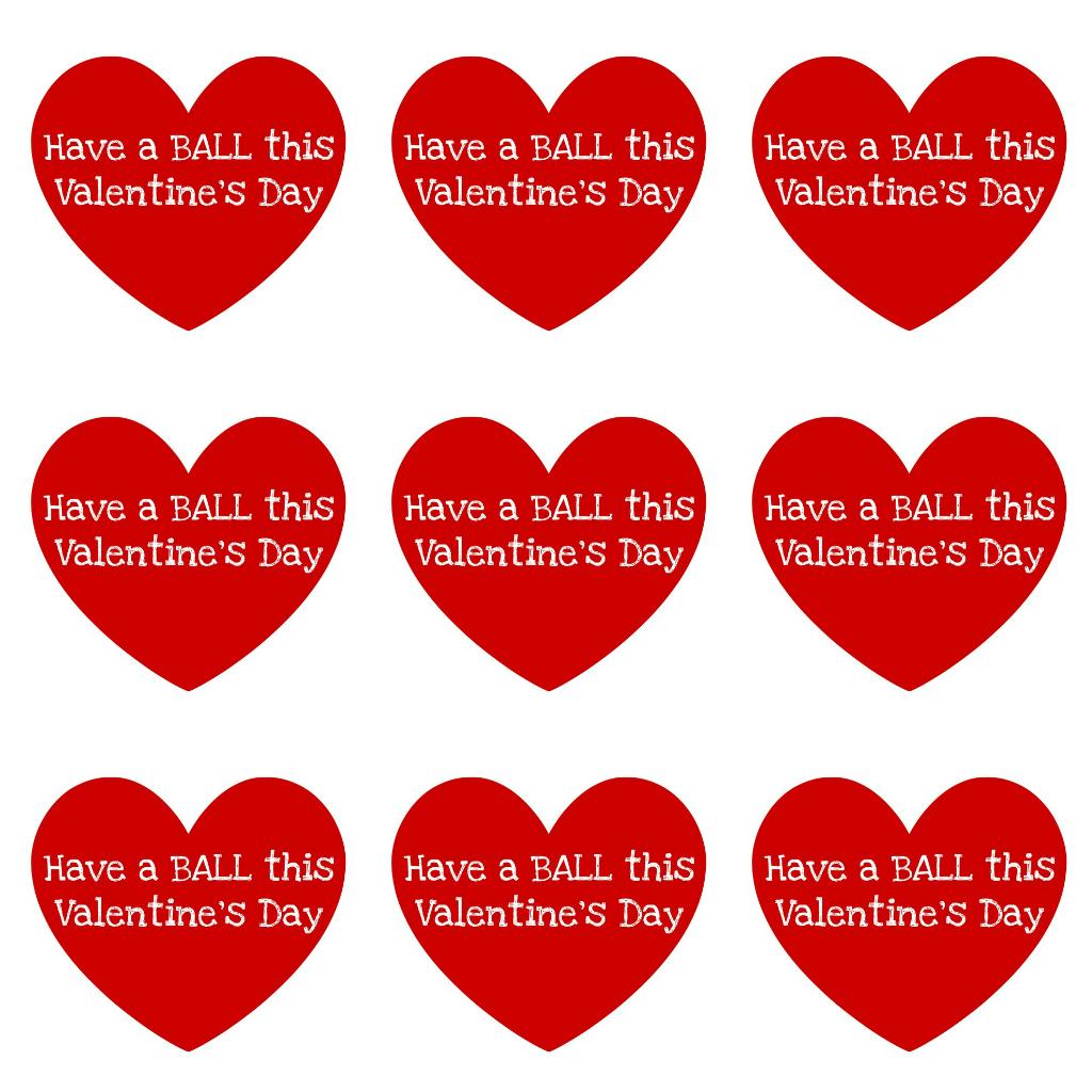 Divine image with regard to printable valentine heart