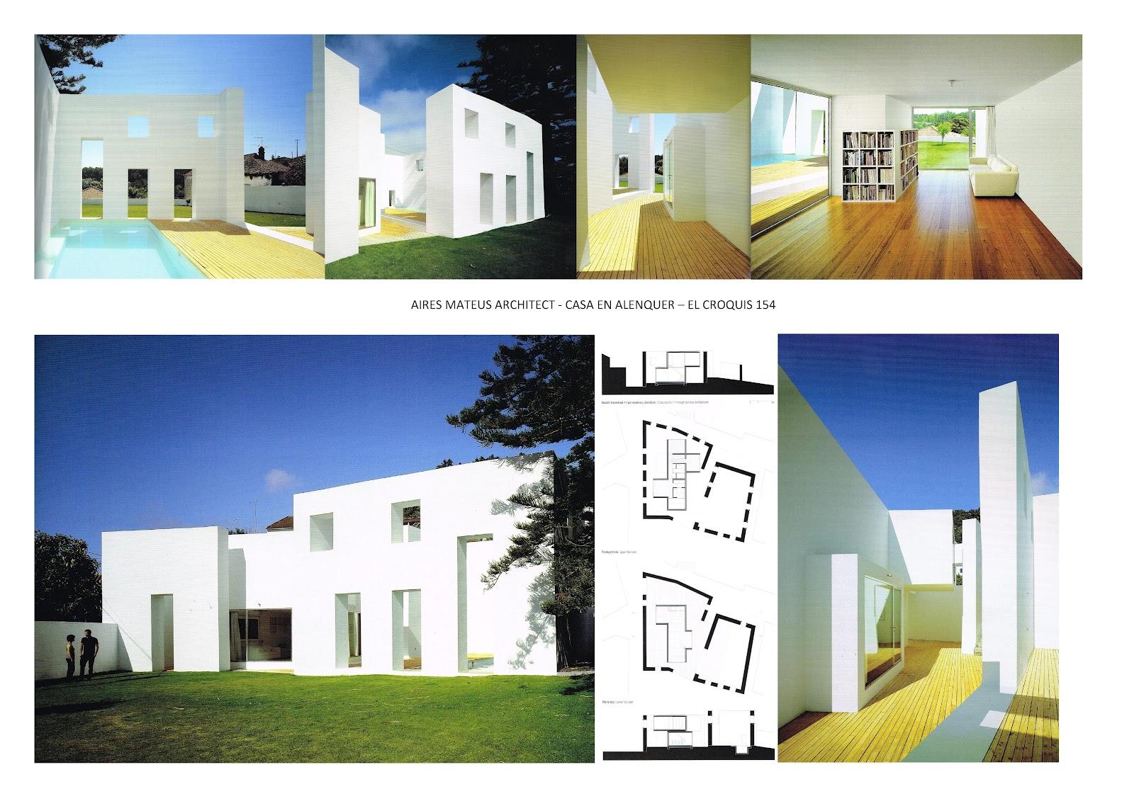 aires mateus architect architects blog