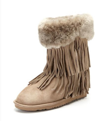 zoe hart emu boots