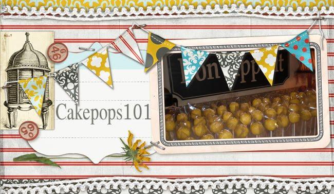 Cakepops101