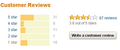 BBC London 2012 Olympics DVD Amazon reviews