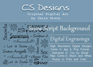 http://cs-designs.blogspot.com/2011/07/cs-designs-christmas-digital-stamps.html