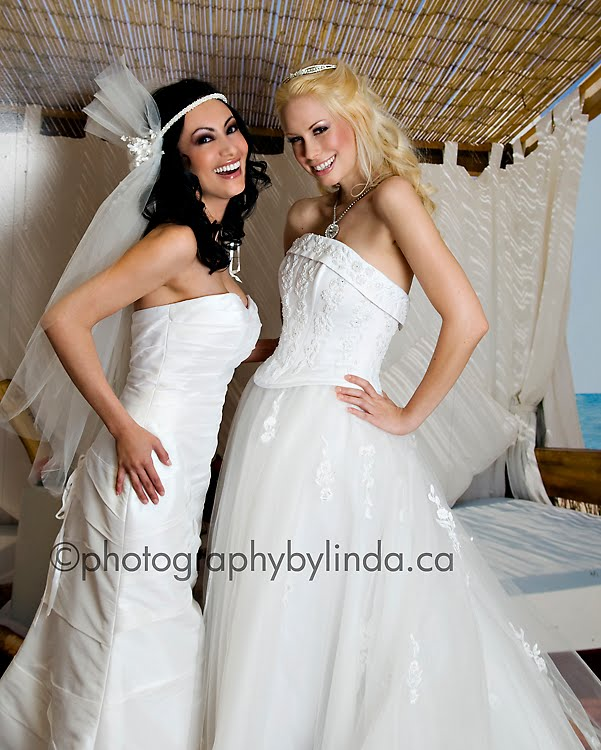 Photography by linda las vegas wedding dresses for Las vegas wedding dress
