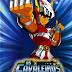 Os Cavaleiros do Zodíaco Série Clássica: Blu-Rays serão lançados neste ano no Brasil pela PlayArte!