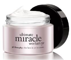Philosophy Ultimate Miracle Worker Eye