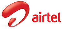 Airtel free facebook