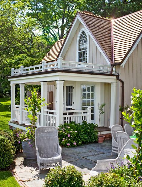 long island living interior heaven. Black Bedroom Furniture Sets. Home Design Ideas