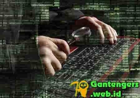 Tutorial Deface Website Dengan Exploit Com Fabrik