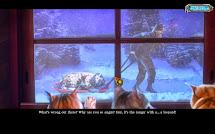 Petabytes Of Games Fierce Tales 3 Feline Sight Game