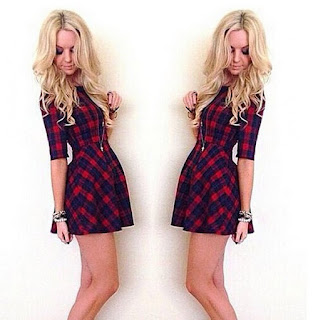 http://www.cndirect.com/fashion-ladies-women-casual-medium-sleeve-round-neck-plaid-dress.html?utm_source=blog&utm_medium=banner&utm_campaign=lendy678