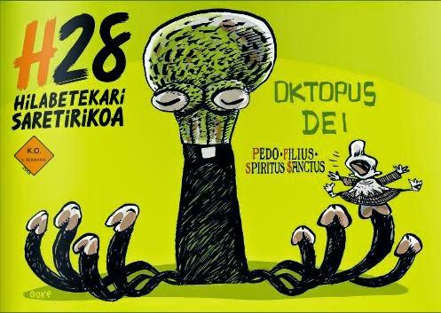 http://issuu.com/h28aldizkaria/docs/h28-2.-zenbakia