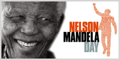 mandela day lyrics