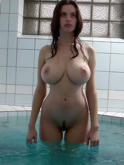 eroticheskoe-shou-video-onlayn