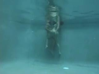 Video seks di dalam kolam renang   Hot underwater fantasy   bokep barat gratis – jav-plus.net