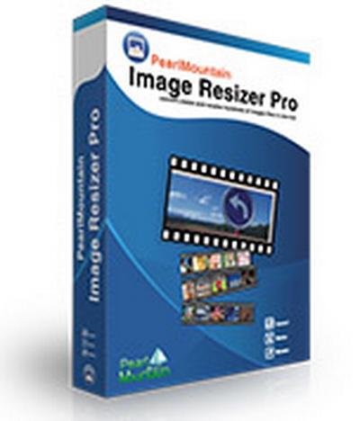 تحميل برنامج تصغير حجم الصورImage Resizer Pro