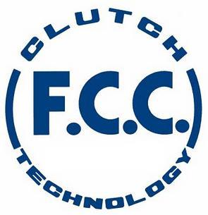 PT. FCC Indonesia