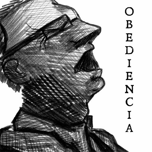 http://obediencia.bandcamp.com/album/ep