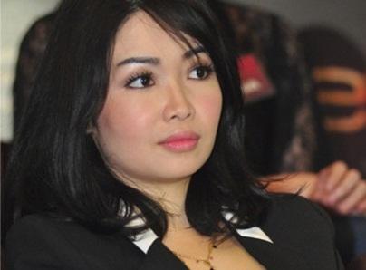 Chef Marinka on Pandangan Chef Marinka Tentang Chef Dadakan Yang Memamerkan Body Seksi