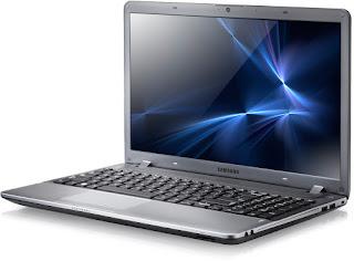 Harga Laptop Samsung NP350