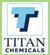 Lowongan Kerja Lotte Chemical Titan Nusantara