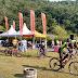 Conheça o 1o Parque de Diversões para vc e sua bike! Bike Park SOUL