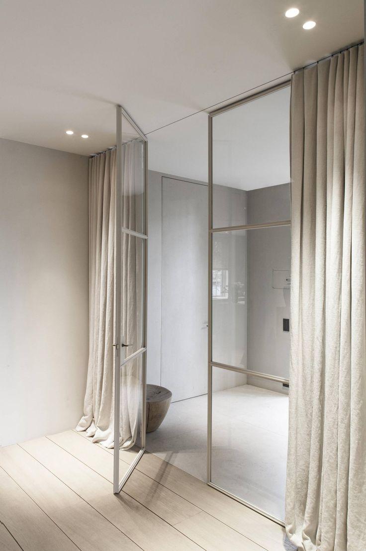 5 pasos para renovar un baño sin obras | Ministry of Deco