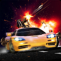 Download Rush Hour Assault v1.04 Apk For Android