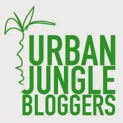 urbanjungleblogges