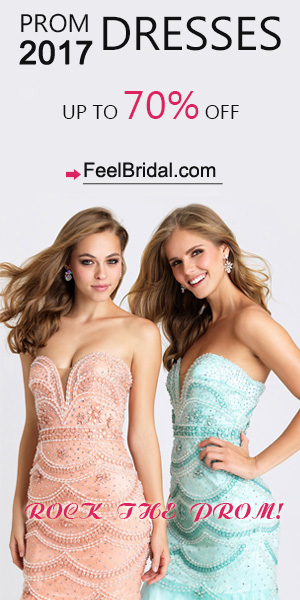 feelbridal.com