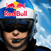 download red bull air race mоd apk