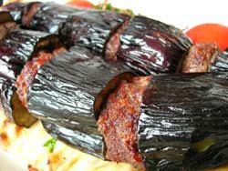 dukan patlıcan kebabı tarifi