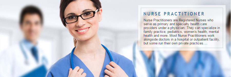 the role of ward based advanced nurse practitioners nursing essay Thesis topics for family nurse practitioner - research database the essay is structured to first of various advanced practice nursing roles.