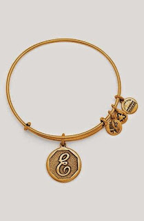 http://shop.nordstrom.com/s/alex-and-ani-initial-adjustable-wire-bangle/3580992?origin=keywordsearch-personalizedsort&contextualcategoryid=0&fashionColor=K%20-%20Russian%20Gold&resultback=100&cm_sp=personalizedsort-_-searchresults-_-1_1_A&siteId=QFGLnEolOWg-ffZmaOSL4U121ML3kJlNTA