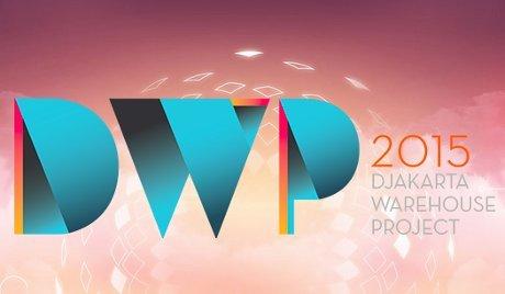 Tiket DWP 2015 Sudah Habis di Beli Partygoers