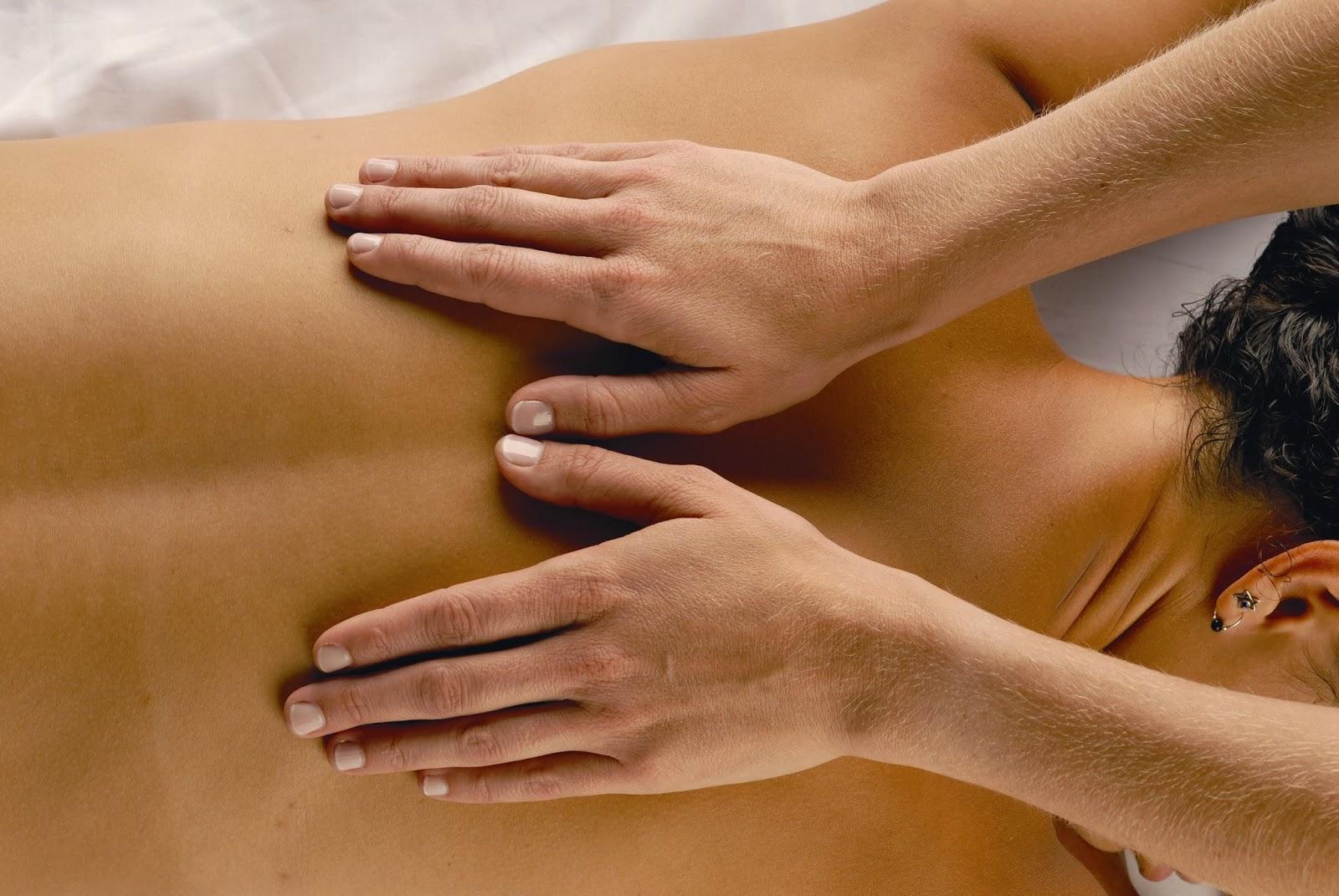 art hegre thai massasje sandvika