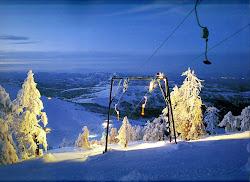 Live Cam Από Το  Χιονοδρομικό Κέντρο Βασιλίτσας(κάντε κλικ πάνω στην εικόνα)