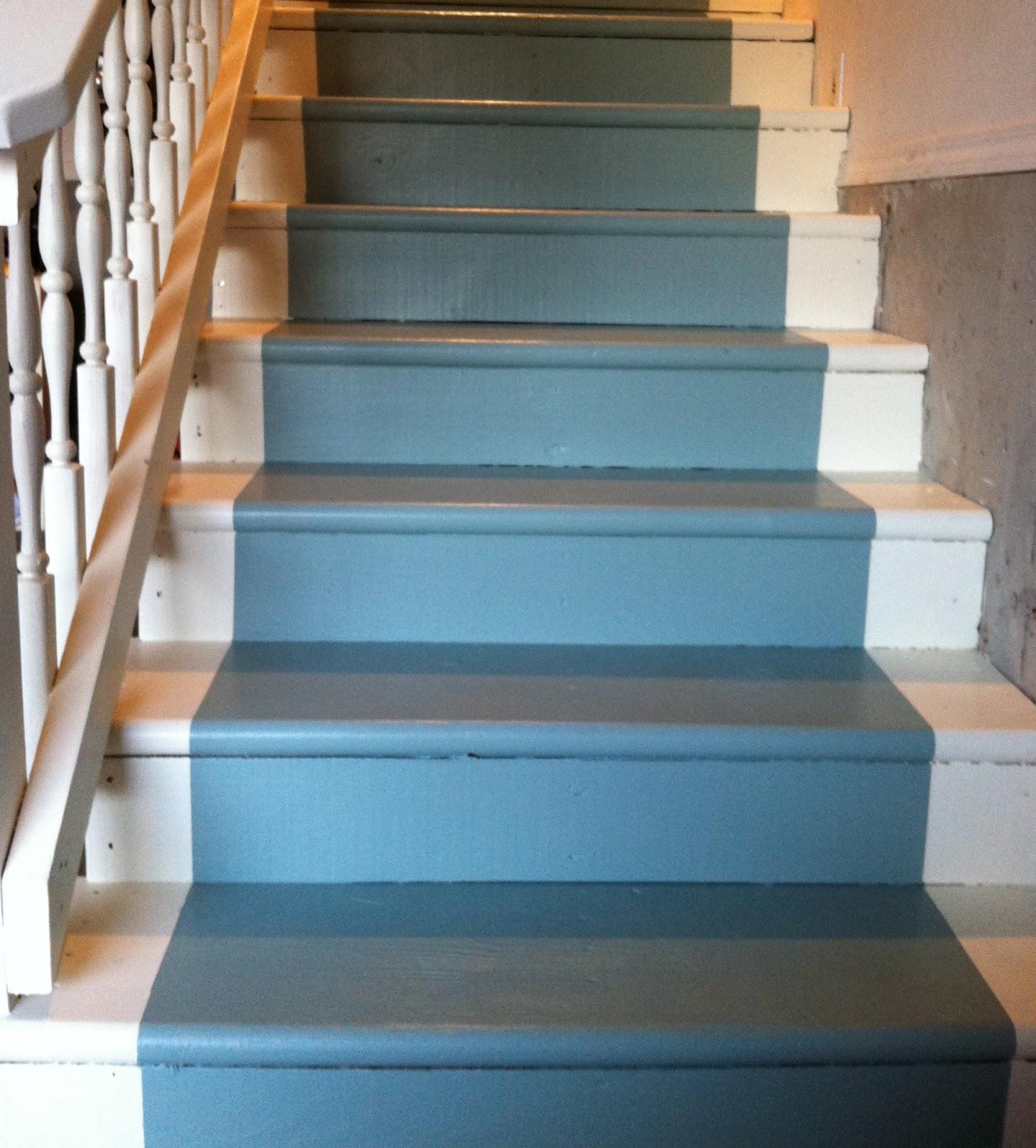 Contemporary wood staircase design karaka house zeospot   matt ...