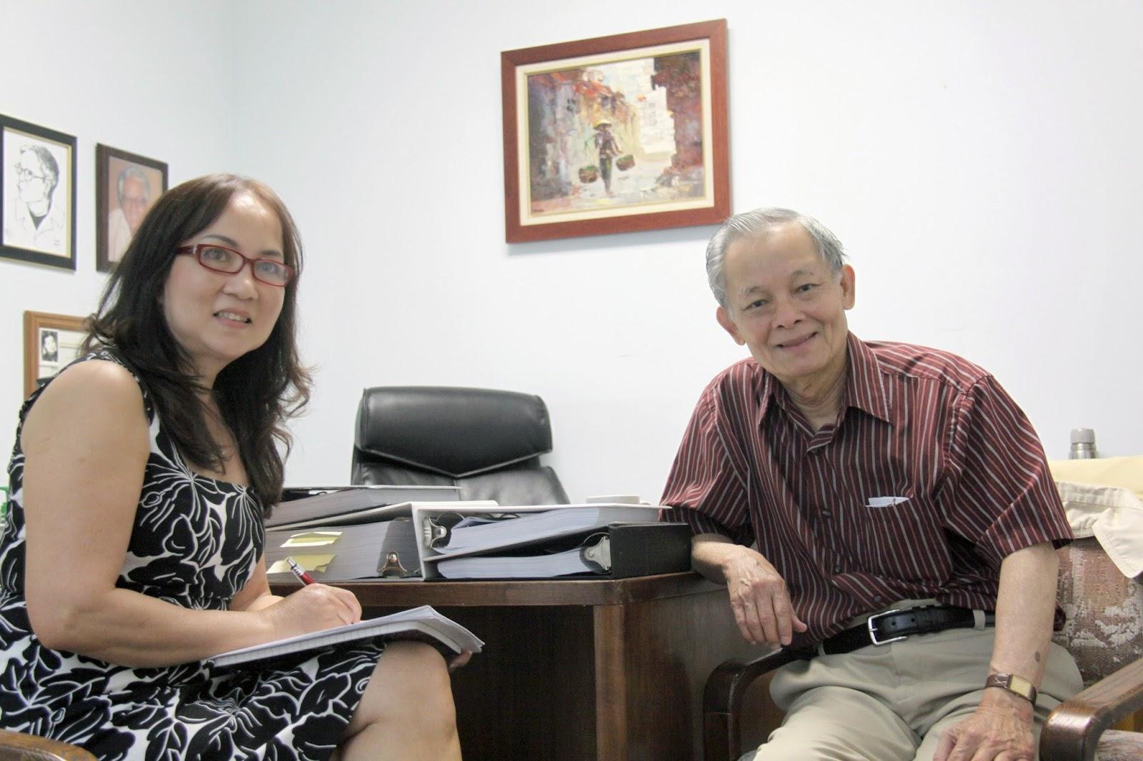 Ðặt lại giá trị văn học miền Nam trong lịch sử văn học Việt Nam