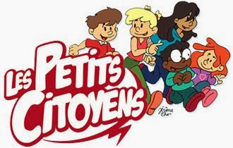 Association Les Petits Citoyens
