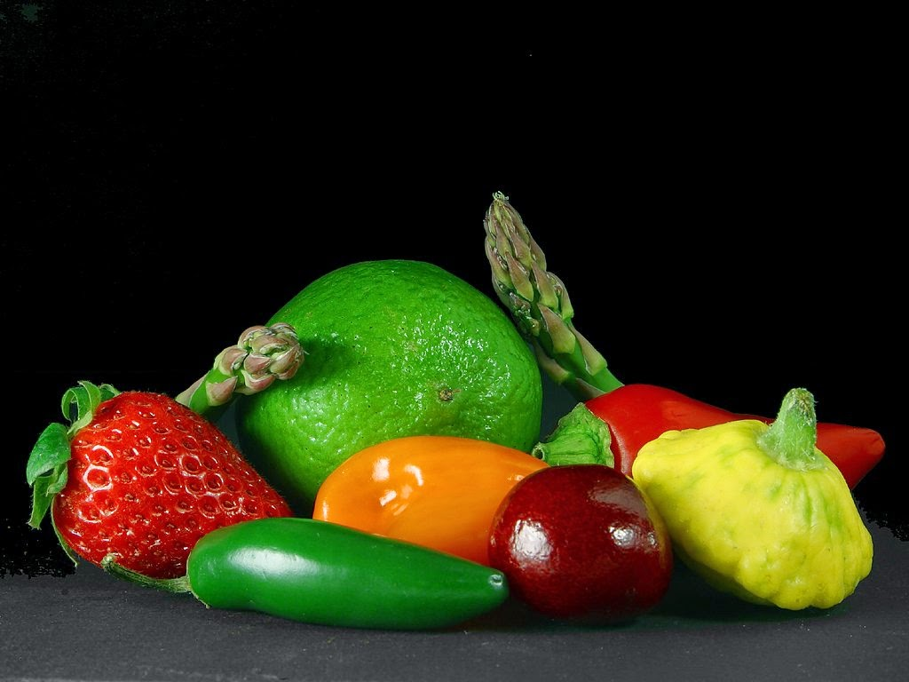 Metabolic syndrome can be reversed with diet